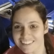 MelissaString33